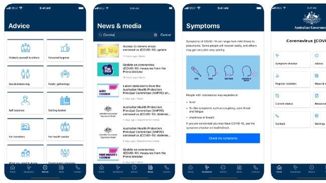 Delv y Atlassian trabajan en una nueva aplicación y un canal de WhatsApp