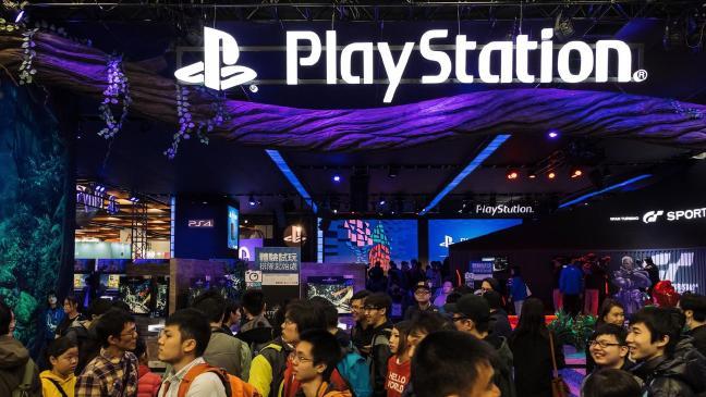 Microsoft, Sony y Valve aconsejan retrasar las actualizaciones de PlayStation y Xbox