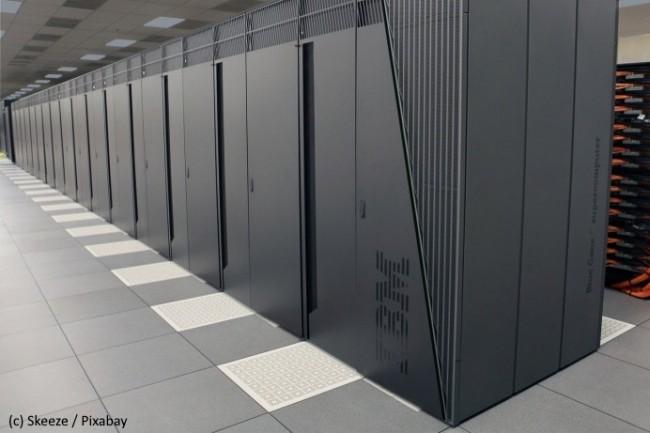 Supprimer les mainframes, oui, mais pas les applicatifs en Cobol.