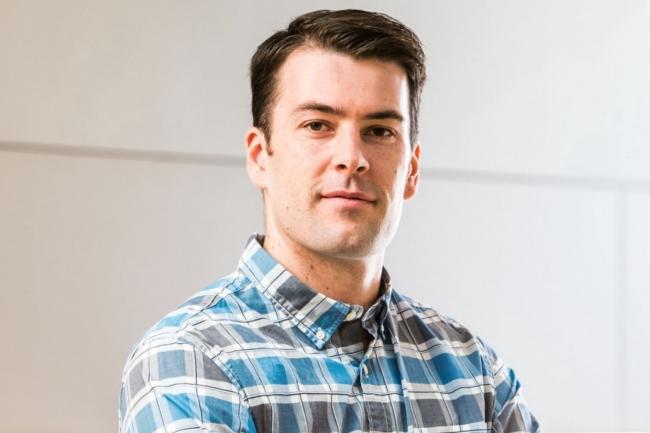 Jay Kreps, CEO de Confluent, est l