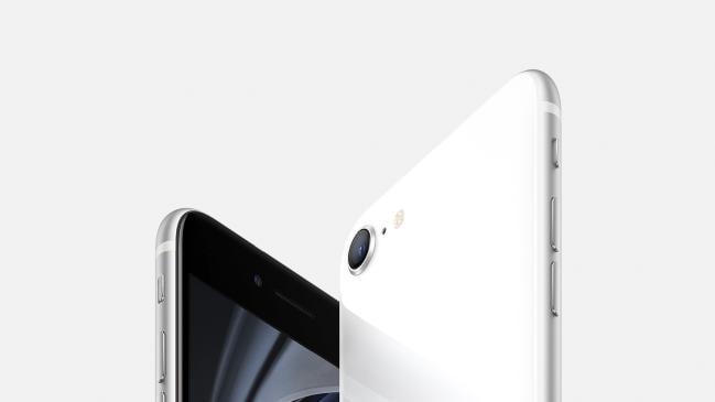 Apple retrasa la producción de iPhone 5G de próxima generación debido al coronavirus pandémico