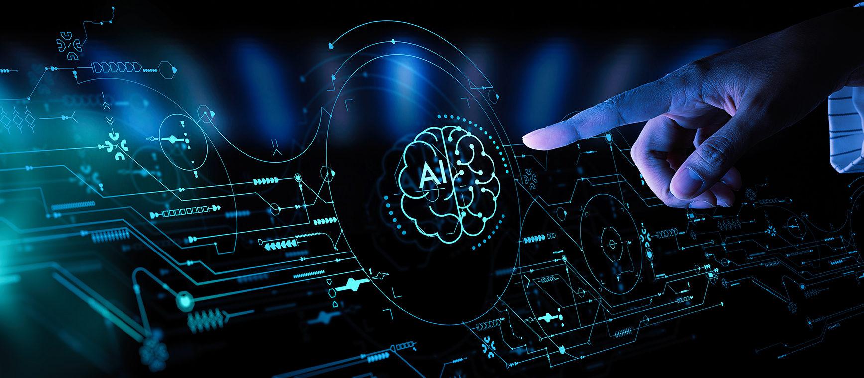 AI para la gestión de contenidos   Blog de Adobe