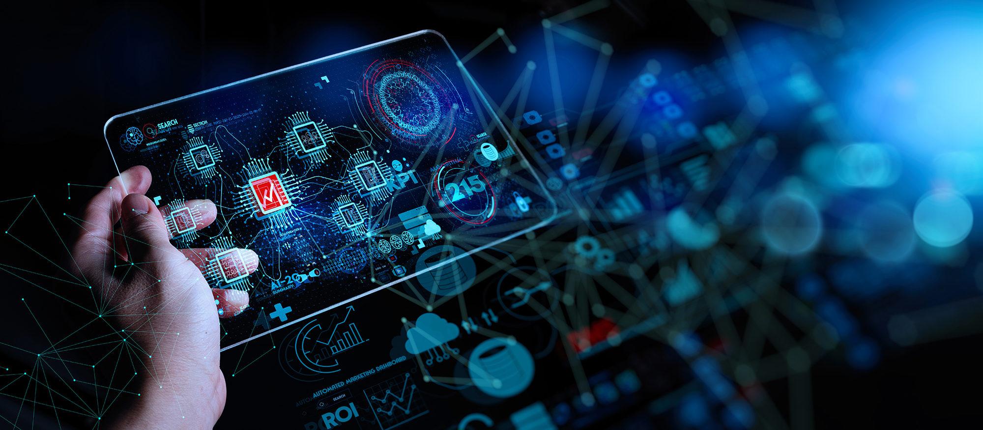 Cómo Adobe utiliza AI y Data Science Workspace para Insights