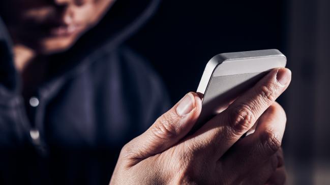 Red de aplicaciones de Android eliminada de Google Play Store
