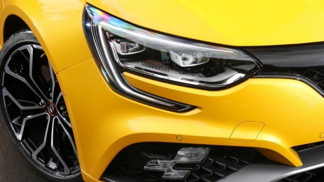 Nuevo auto pequeño en duda ya que la compañía se enfoca en vehículos eléctricos