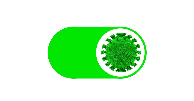 Las aplicaciones de rastreo de coronavirus no tienen que matar la privacidad para ser efectivas
