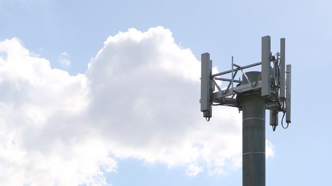 Mobile Black Spot obtiene dos nuevas rondas de financiamiento para torres Telstra y Optus en áreas de arbustos