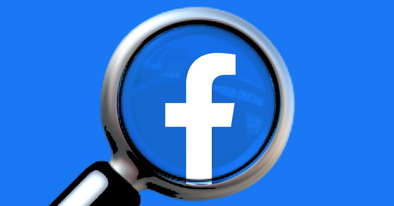 Los grupos de coronavirus de nombre y vergüenza de Facebook son infernales