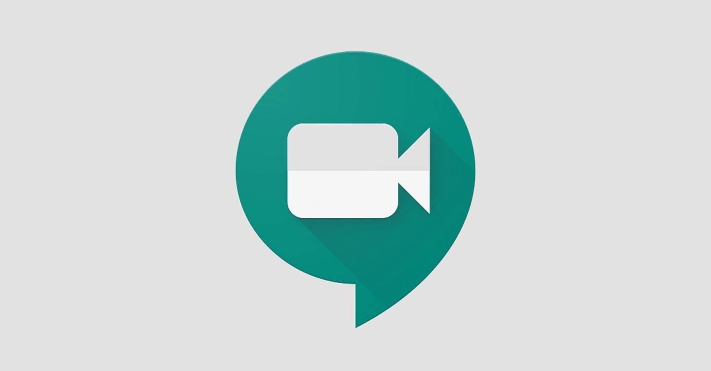 Cómo proxenetizar Google Meet para darle las mejores características de Zoom