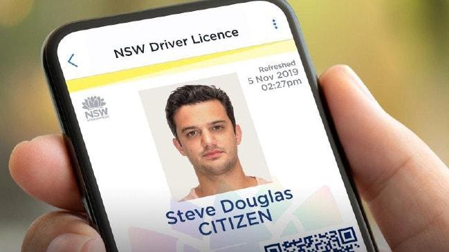 Correo electrónico del servicio NSW pirateado en ciberataque