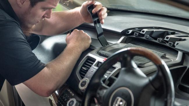 8000 autos tan peligrosos que no deben ser conducidos