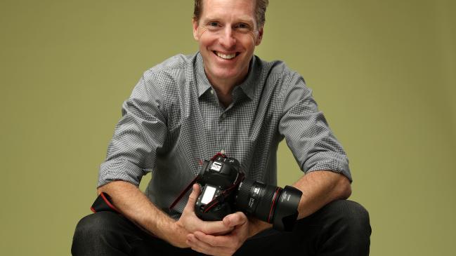 Maneras fáciles de tomar mejores fotos en iPhones, cámaras DSLR