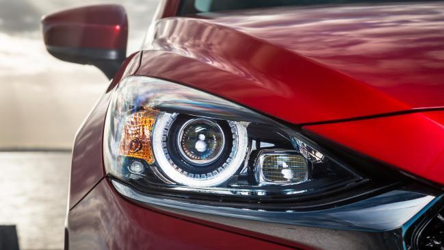 precio, características, revisión, motor, seguridad, garantía