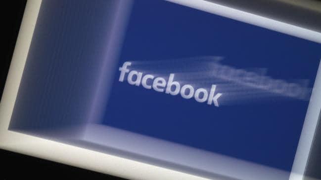 Mark Zuckerberg lanza tiendas de Facebook para 160 millones de pequeñas empresas