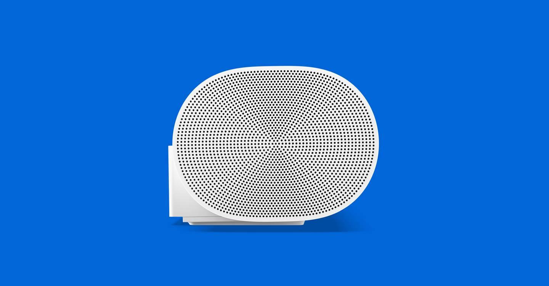 Sonos Arc: finalmente, una barra de sonido Sonos que admite Dolby Atmos