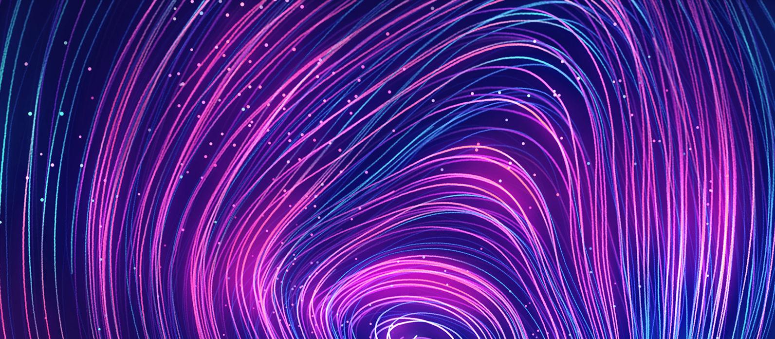Adobe Experience Cloud lanza servicios de inteligencia artificial para impulsar negocios digitales