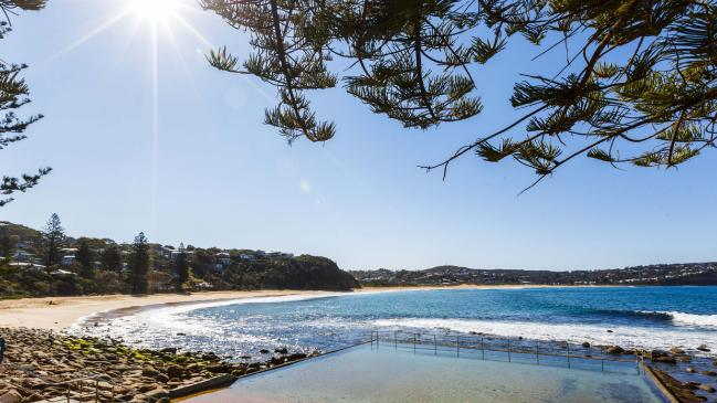 Se espera que el clima de Sydney, Melbourne se caliente antes del invierno