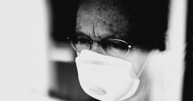 """""""Estoy furioso"""": los hogares de cuidado fallidos son el verdadero escándalo del coronavirus"""