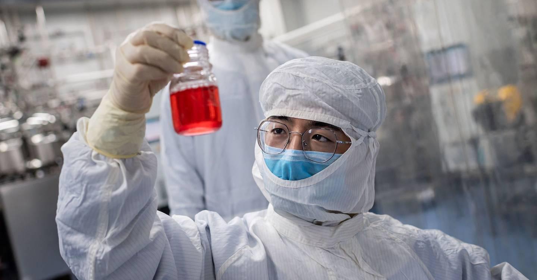 ¿Qué pasa si lleva mucho tiempo desarrollar una vacuna contra el coronavirus?