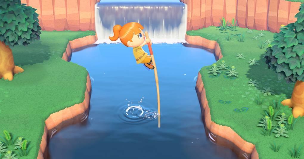 22 Animal Crossing: consejos de New Horizons para arreglar tu isla