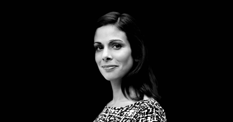 Ganarse la confianza en una crisis, una conferencia virtual WIRED con Rachel Botsman, experta en confianza