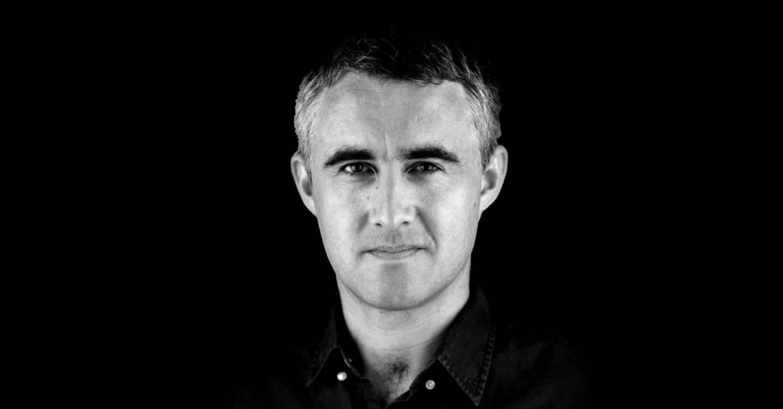 Briefing virtual WIRED: economías extremas con Richard Davies