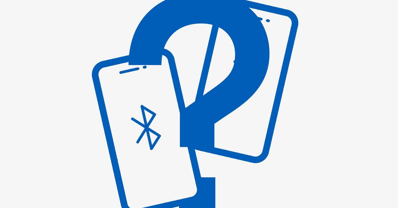 ¿Qué tan anónima es la aplicación de rastreo de contactos NHS Covid-19?