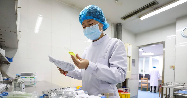 La reutilización de medicamentos podría ser la única esperanza para tratar el coronavirus