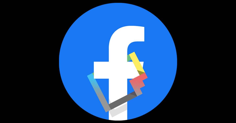 Odio los gifs y espero que Facebook los mate para siempre
