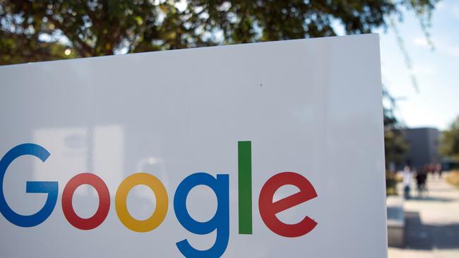 ACCC demanda a Google, alegando que los usuarios fueron engañados acerca de los datos