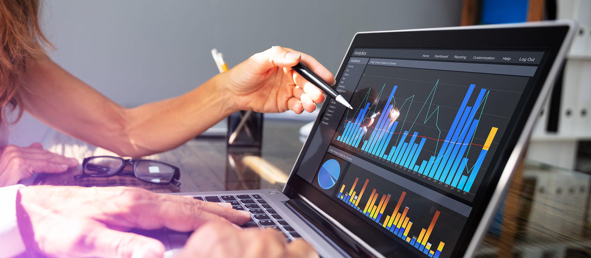 Adobe Target anuncia medición analítica mejorada para pruebas y personalización basadas en inteligencia artificial