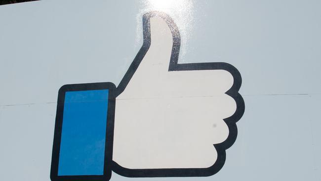 Los ingresos de Facebook aumentan un 11 por ciento a pesar del boicot publicitario