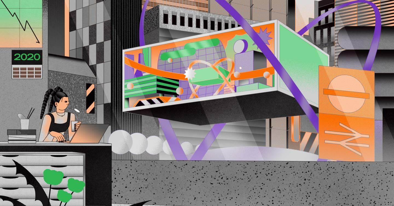 Cómo el sueño de Silicon Roundabout de Londres se convirtió en una pesadilla