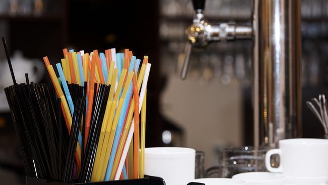 El parlamento del estado de Queensland se acerca más a la prohibición del plástico de un solo uso