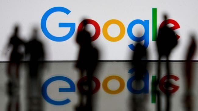 El comerciante de oro Michael Kukulka le pide a Google que desenmascare al crítico negativo