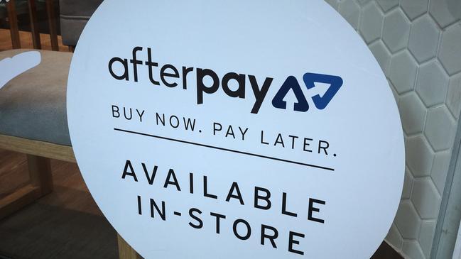 Afterpay compra una empresa europea en un intento por dominar el mercado global.