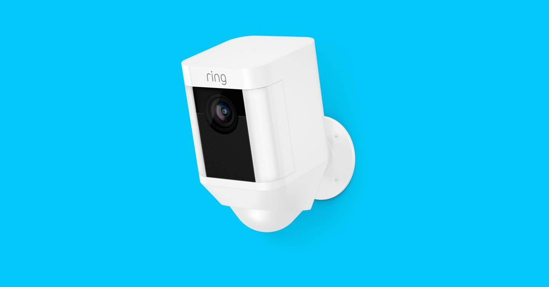 La tecnología que necesita para mantener su hogar a salvo de los ladrones