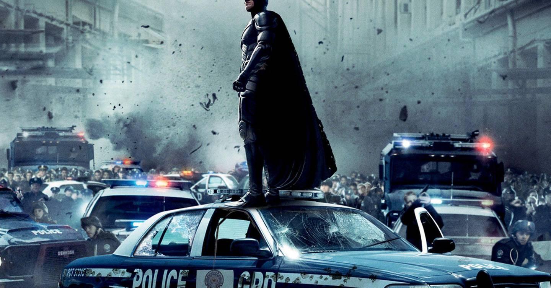 Cada película de Christopher Nolan, clasificada para que no esté de acuerdo