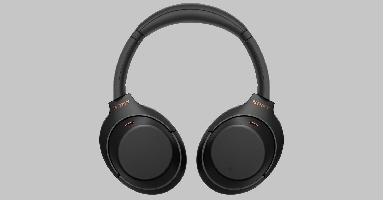 Sony WH-1000XM4 revisión | CABLEADO REINO UNIDO