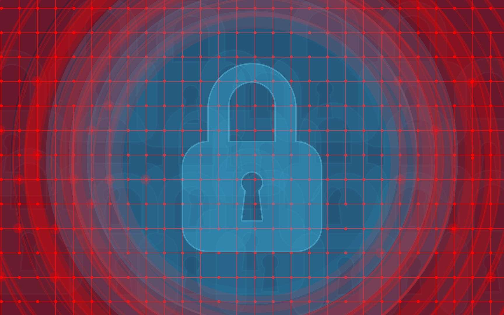 Le nouveau malware Drovorub est le dernier d'une suite d'attaques contre Linux par les groupes russes. © VIN JD, Pixabay