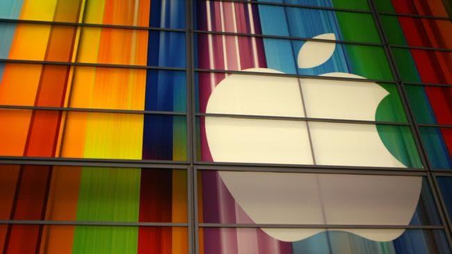 Apple se ve obligada a disculparse después de bloquear WordPress fuera de la tienda de aplicaciones