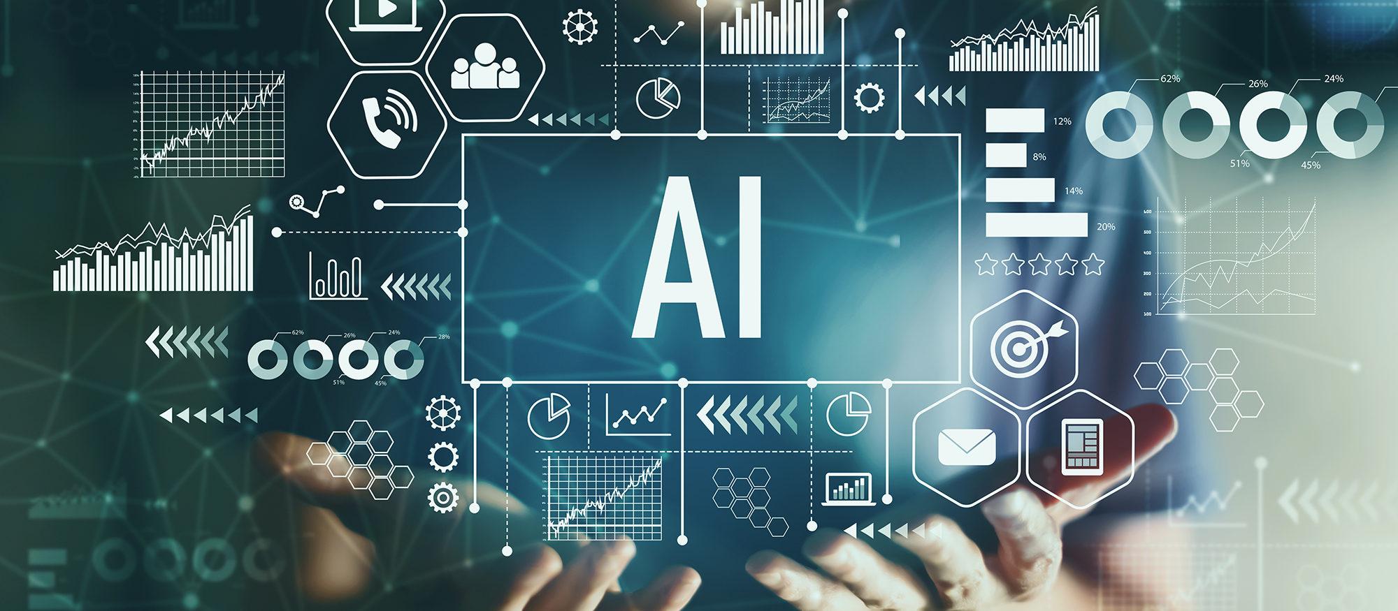 Cómo la IA está mejorando las experiencias de los clientes para las marcas en APAC