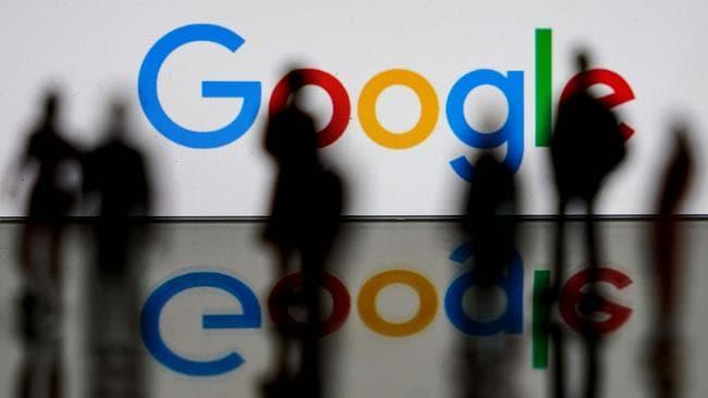 Google amenaza el servicio gratuito en Australia debido a un código de noticias