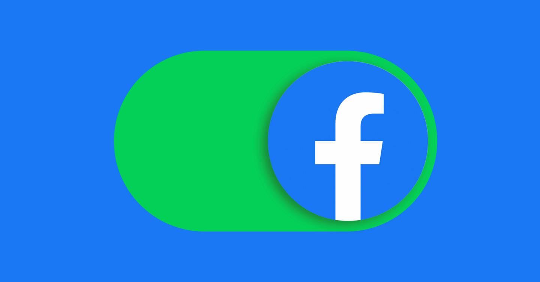 Cómo evitar que Facebook rastree todo lo que haces (más o menos)