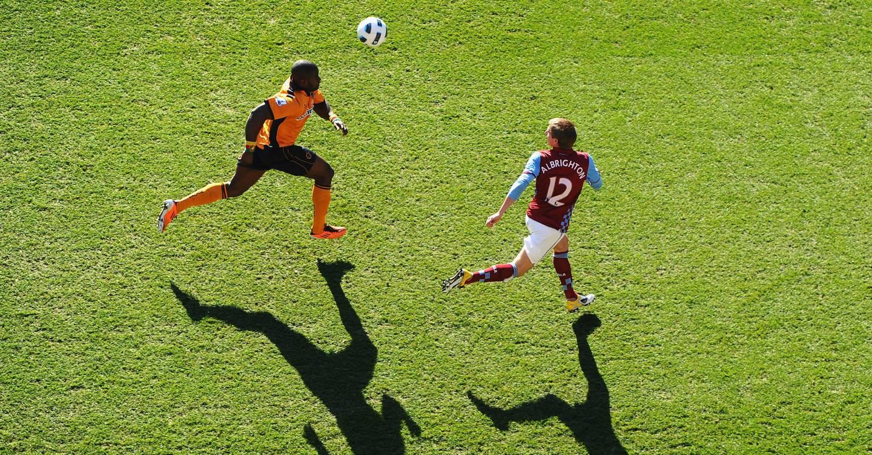 Se está gestando una gran pelea por los datos de jugadores de la Premier League
