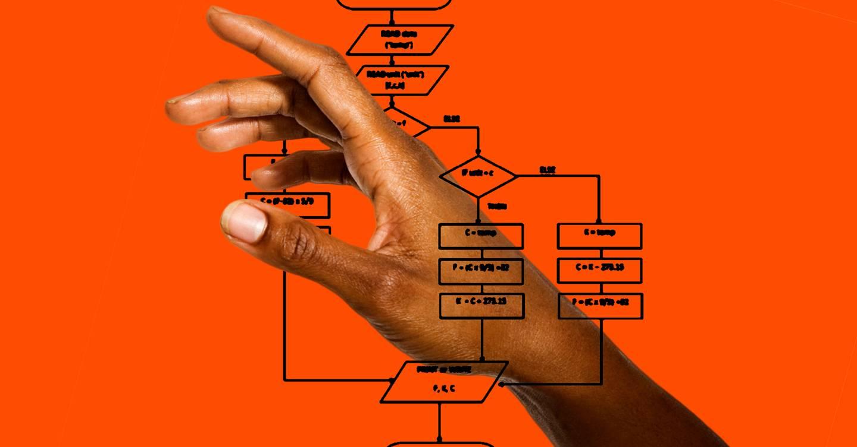 Las lecciones que todos debemos aprender de la debacle del algoritmo de niveles A