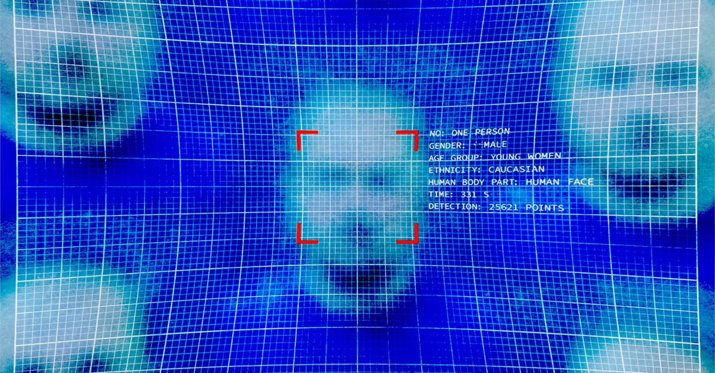 La policía construyó una IA para predecir delitos violentos. Estaba seriamente defectuoso