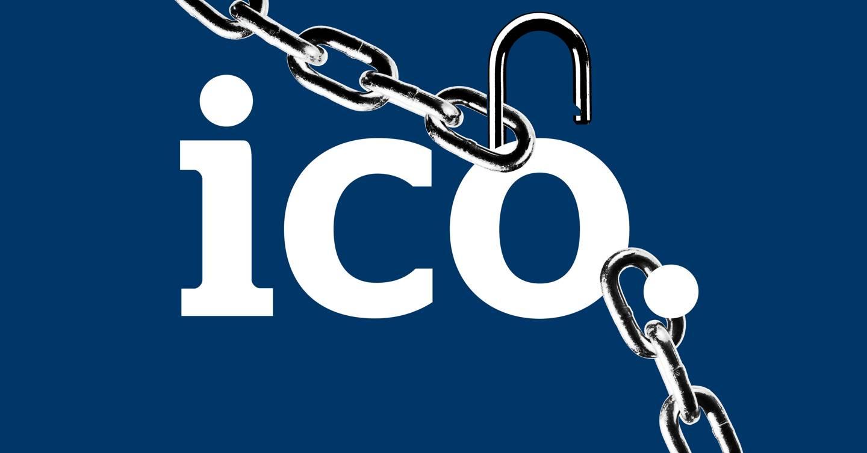Los parlamentarios critican al regulador de datos del Reino Unido por no proteger los derechos de las personas