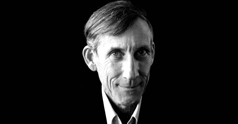 Informe virtual WIRED: La revolución analógica con George Dyson