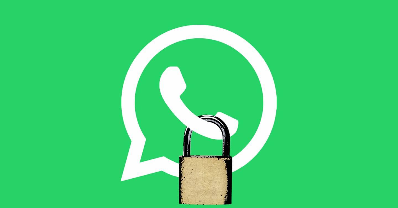 Cómo aumentar la privacidad de WhatsApp y proteger mejor sus datos